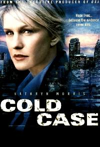 Cold Case